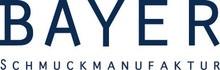 bayer-logoWEB